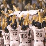 週刊野球太郎 日刊トピック#10 記事画像#3