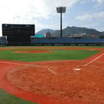 週刊野球太郎 日刊トピック#10 記事画像#2