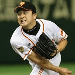 週刊野球太郎 日刊トピック#2 記事画像#7