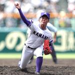 週刊野球太郎 高校野球・ドラフト情報#1 記事画像#10
