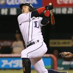 週刊野球太郎 人気記事ランキング 記事画像#3