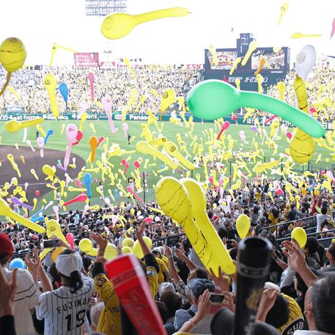 「死のロード」はもう言い訳に使えない。阪神は「毎年恒例・夏場の失速」を防げるか!?