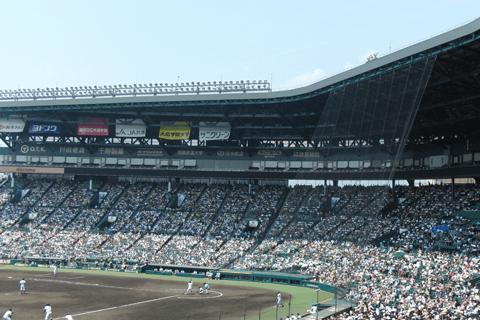 【甲子園100ネタ!】魔物のしわざか運命のいたずらか……。せつない悲劇のドラマ10選