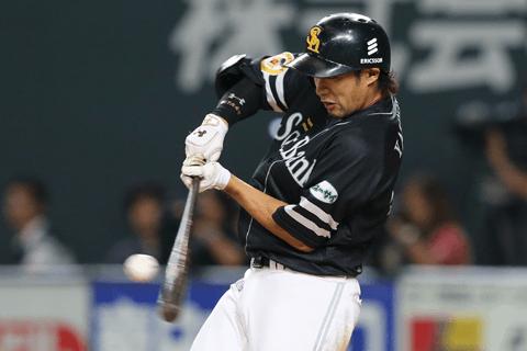 【勝手にコスパレース2019 3/29〜4/7】投手は日曜日に完封した西勇輝(阪神)。野手は柳田が週間MVP!