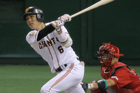 7月に坂本勇人が最年少2000安打!? 山田哲人は盗塁成功率トップに? 今季達成されそうな記録